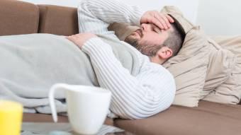 Puede confundirse el resfrío común con el COVID-19? ¿Cómo diferenciarlos? – Bolivia Verifica