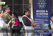 Bolivia News 06 Enero 2015