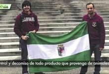 Bolivia News 09 Febrero 2015