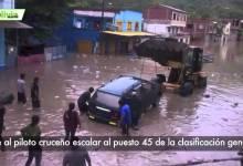 Bolivia News 15 Enero 2015
