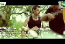Escucha Bolivia – Chila Jatun
