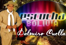 Escucha Bolivia – Dalmiro Cuellar