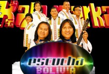 Escucha Bolivia – Kala Marka