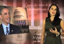 Sin Fronteras – Segundo Periodo presidencial de Barack Obama