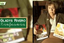 INSIDE – Gladys Rivero