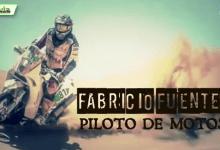 INSIDE – Fabricio Fuentes