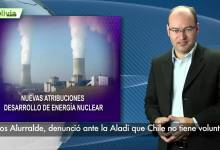 Bolivia News 27 Febrero 2015