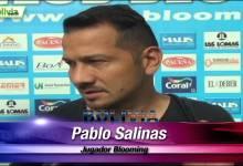 Bolivia Sport 23 Enero 2015