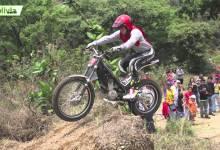 Bolivia Sport 27 Abril 2015