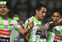 Bolivia Sports 24 Abril 2015