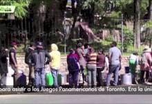 Bolivia News 15 mayo 2015