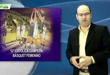 Bolivia News 27 mayo 2015