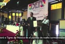 Bolivia News 5 Mayo 2015