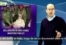 Bolivia News 7 mayo 2015