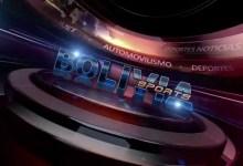 Bolivia Sport 15 Mayo 2015