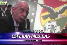 Bolivia Sports –  24 Julio  2015