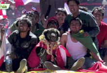 Bolivia News – 12 agosto 2015