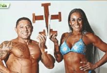 Bolivia Sports – 24 Agosto 2015