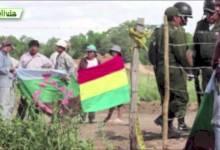 Bolivia News – 14 agosto 2015