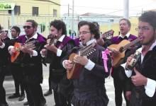 Bolivia News – 13 Noviembre 2015