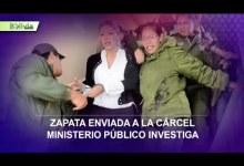 Bolivia News – 29 Febrero 2016