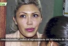 Bolivia News – 2 de Marzo 2016