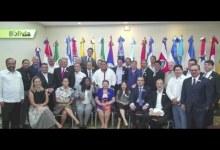 Bolivia News – 19 de mayo 2016