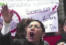 Bolivia News – 24 de mayo 2016