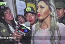 Últimas noticias de Bolivia: Bolivia News – 09 de Junio 2016