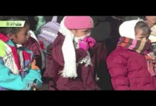 Últimas noticias de Bolivia: Bolivia News – 27 de Junio 2016