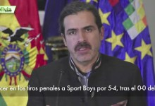 Últimas noticias de Bolivia: Bolivia News – 25 julio 2016