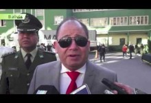 Últimas noticias de Bolivia: Bolivia News – 29 Agosto 2016