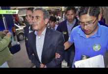 Últimas noticias de Bolivia: Bolivia News, jueves 27 de octubre 2016