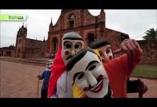 Últimas noticias de Bolivia: Bolivia News, Lunes 17 de Octubre 2016