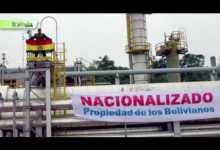Últimas noticias de Bolivia: Bolivia News, Lunes 24 de octubre 2016
