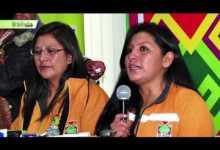 Últimas noticias de Bolivia: Bolivia News, Martes 11 de octubre 2016