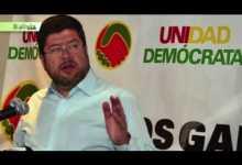 Últimas noticias de Bolivia: Bolivia News, Martes 25 de octubre 2016