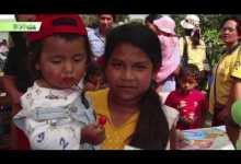 Últimas noticias de Bolivia: Bolivia News, Miércoles 12 de octubre 2016