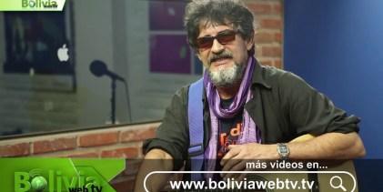 INSIDE : José Lucas, Cantante y Compositor Brasileño