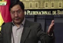 Últimas noticias de Bolivia: Bolivia News, Jueves 17 de Noviembre 2016