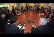 Últimas noticias de Bolivia: Bolivia News, Lunes 21 de Noviembre 2016