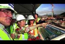 Últimas noticias de Bolivia: Bolivia News, Martes 15 de noviembre 2016