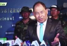 Últimas noticias de Bolivia: Bolivia News, Miércoles 21 de Diciembre 2016