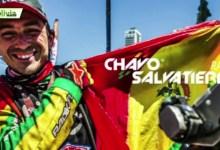 Últimas noticias de Bolivia: Bolivia News, Martes 17 Enero 2017