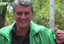 Últimas noticias de Bolivia: Bolivia News, Viernes 17 Marzo 2017