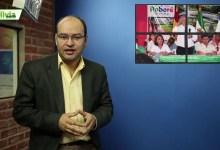 Últimas noticias de Bolivia: Bolivia News, Jueves 18 Mayo 2017