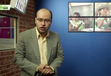 Últimas noticias de Bolivia: Bolivia News,Martes 09 Mayo 2017