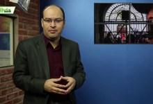 Últimas noticias de Bolivia: Bolivia News,Miercoles 17 Mayo 2017