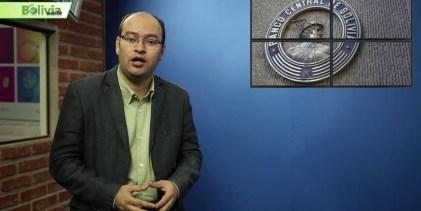 Últimas noticias de Bolivia: Bolivia News, Viernes 19 Mayo 2017