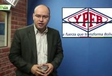 Últimas noticias de Bolivia: Bolivia News, Jueves 29 Junio 2017